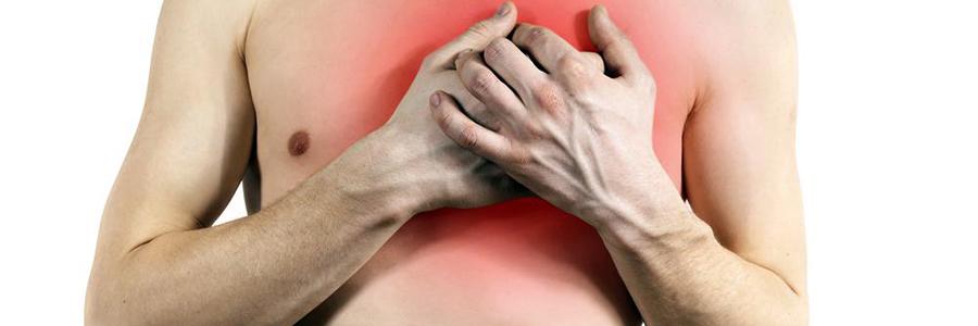 Lesiones comunes en la rodilla