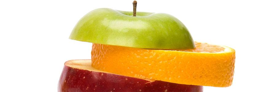 Como fortalecer el sistema inmunologico de un diabetico