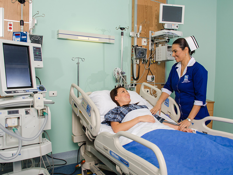 ltimas noticias de salud: MedlinePlus en espaol
