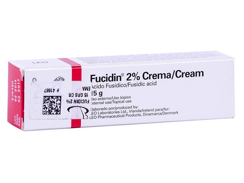 diclofenac sandoz retard 75 mg bijsluiter