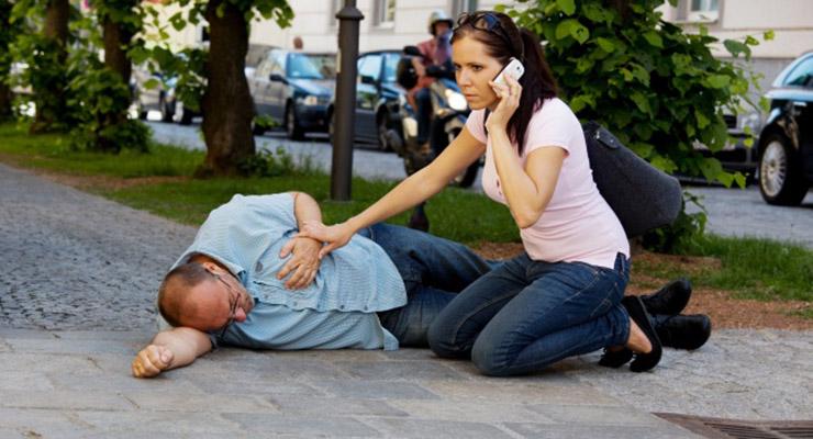 Cómo actuar ante un caso de epilepsia?