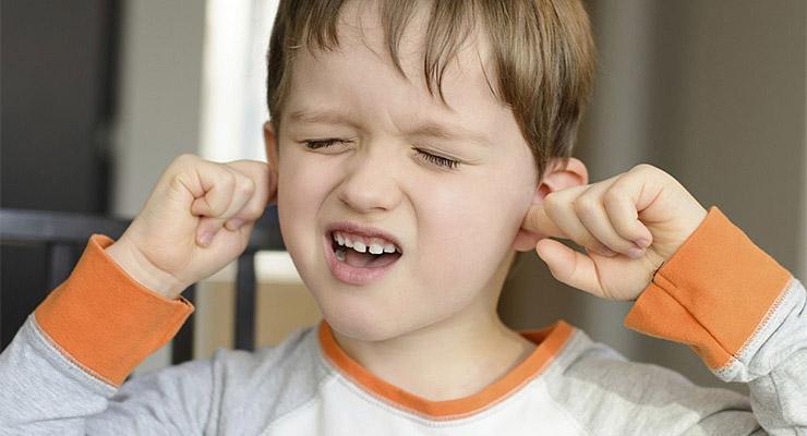 Evite los dolores de oído por uso de piscinas