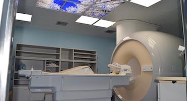Resonancia magnética multiparamétrica de próstata dónde hacerlo en Calabria de